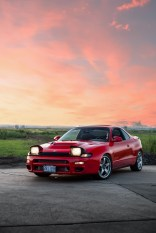 Toyota-Celica-GT-4-18