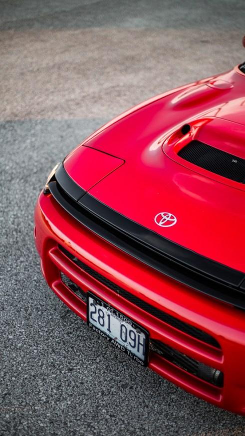 Toyota-Celica-GT-4-4