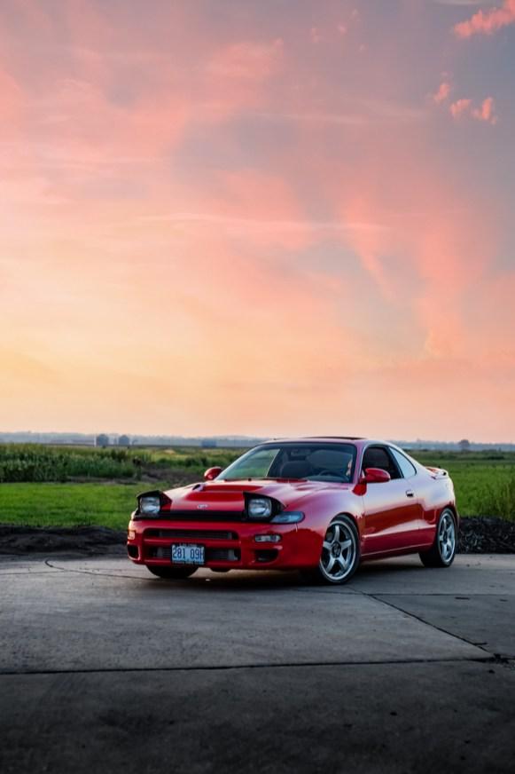 Toyota-Celica-GT-4-5