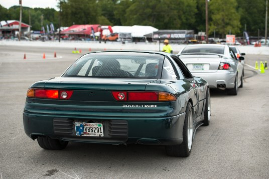 Turbo-LS-Mitsubishi-3000GT-VR4-2