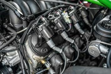 Turbo-LS-Mitsubishi-3000GT-VR4-22