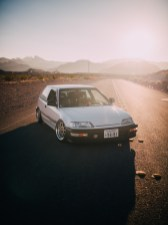 Honda-Civic-EF-9-2