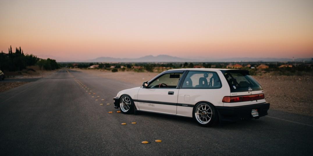 Honda-Civic-EF-9-33
