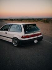 Honda-Civic-EF-9-34