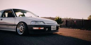 Honda-Civic-EF-9-4