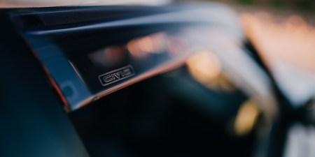 Honda-Civic-EF-9-7