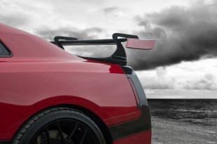 GTR-Red-Carbon-16