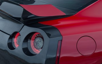 GTR-Red-Carbon-4