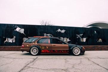 Honda-Accord-Wagon-RB-1