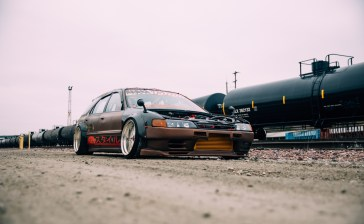 Honda-Accord-Wagon-RB-10
