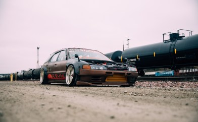 Honda-Accord-Wagon-RB-10