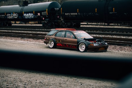 Honda-Accord-Wagon-RB-15