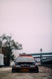 Honda-Accord-Wagon-RB-18