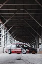 Honda-Accord-Wagon-RB-20
