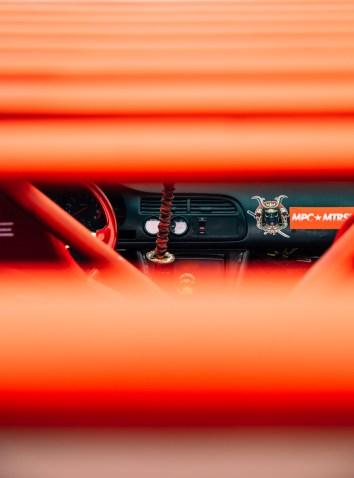 Honda-Accord-Wagon-RB-3