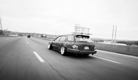 Honda-Accord-Wagon-RB-30