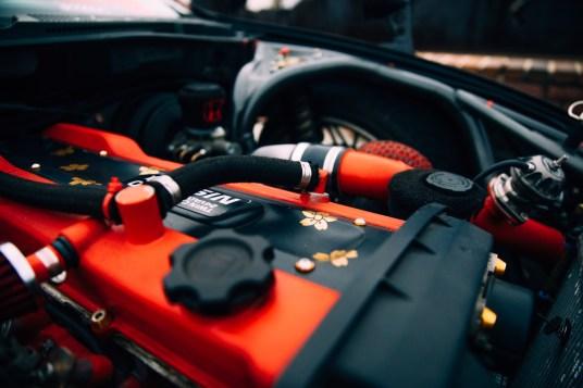 Honda-Accord-Wagon-RB-5
