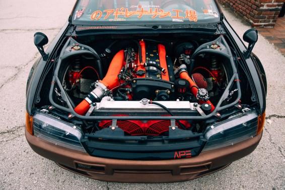 Honda-Accord-Wagon-RB-6
