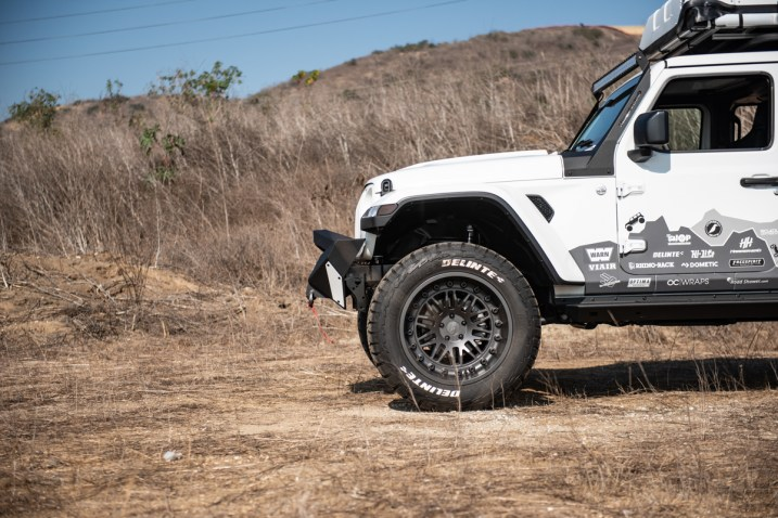Jeep-Wrangler-Unlimited-JL-22
