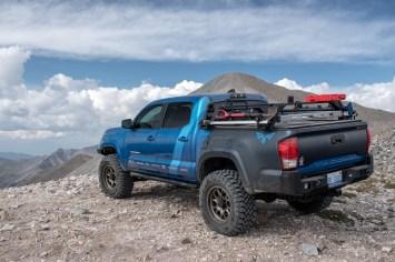 Toyota-Tacoma-Offroad-4x4-TRD-Sport-10