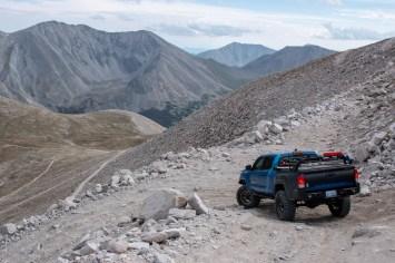 Toyota-Tacoma-Offroad-4x4-TRD-Sport-11