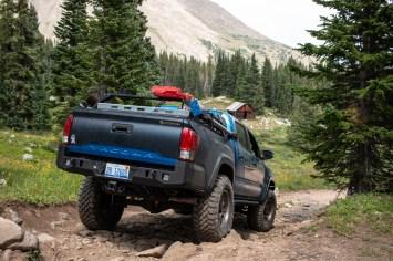 Toyota-Tacoma-Offroad-4x4-TRD-Sport-22