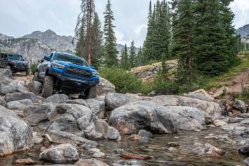 Toyota-Tacoma-Offroad-4x4-TRD-Sport-28