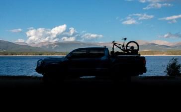 Toyota-Tacoma-Offroad-4x4-TRD-Sport-35