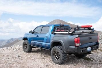 Toyota-Tacoma-Offroad-4x4-TRD-Sport-9