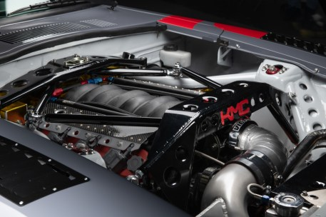 Datsun-240z-S3-Magazine-6