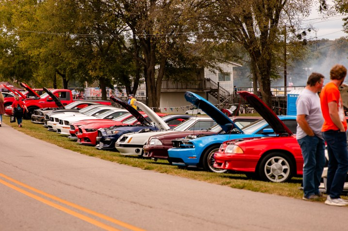 Holley_Ford_Festival-129