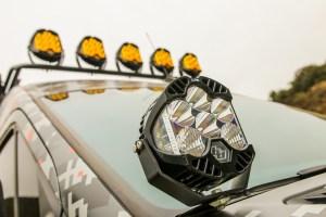 baja designs lighting