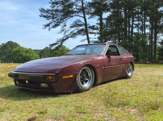944 front