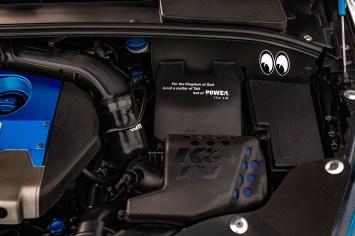 Focus RS-03