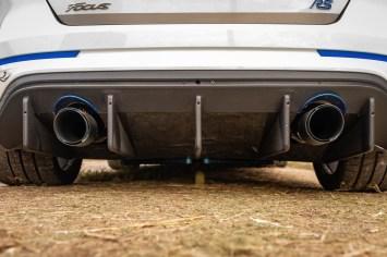 Focus RS-14