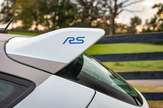 Focus RS-15