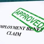 The Top 3 Unemployment Eligibility Myths