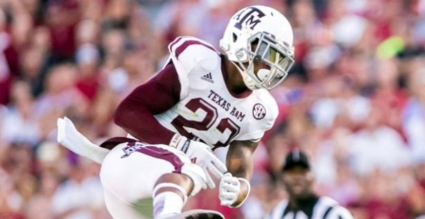 Image result for armani watts texas a&m