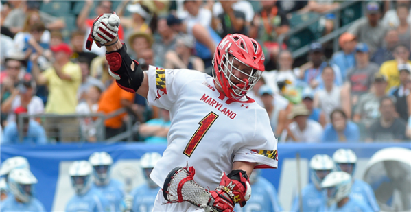 How to Watch: Maryland's Men's Lacrosse Takes on Denver in ...