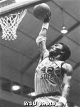 Is still-elusive Don Collins greatest WSU basketballer ever?