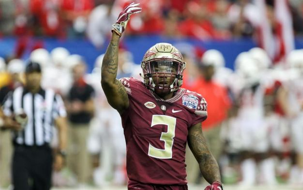 Image result for derwin james