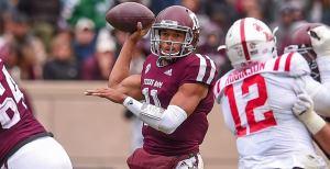 College Football Picks, Odds, and News - Cfb Picks