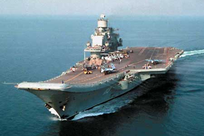 China's maritime rise drives new naval focus | Free ...
