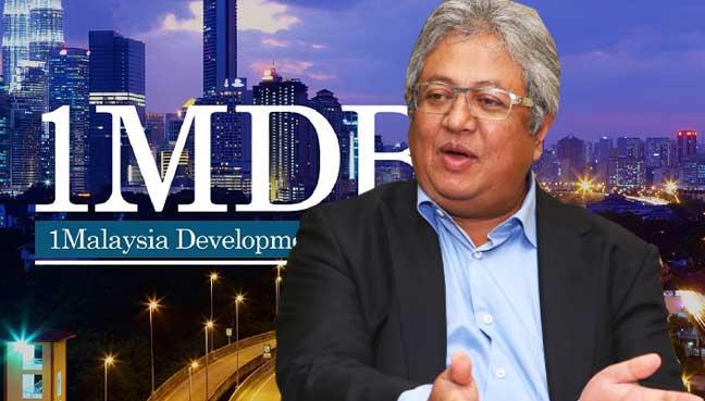 Zaid-Ibrahim