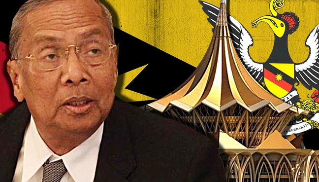 Image result for sarawak to promote gas-related industries with passing of Bill