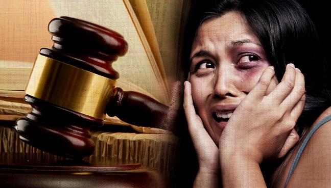 women_law_600
