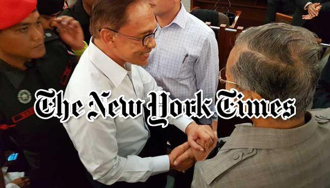 Anwar-Mahathir-nt