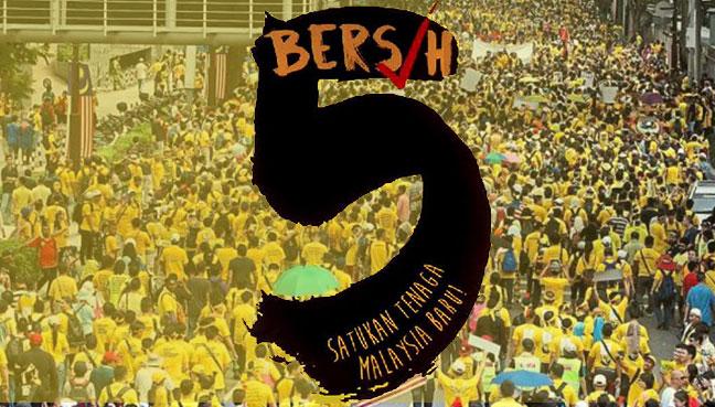 bersih-5
