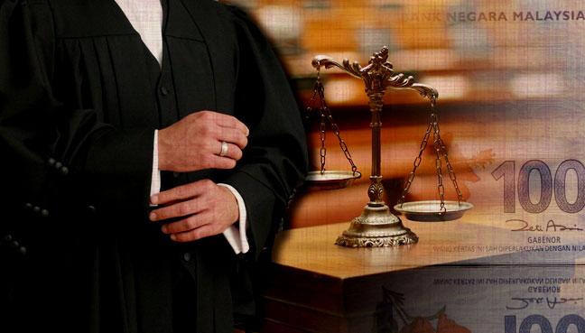 lawyer_law_600