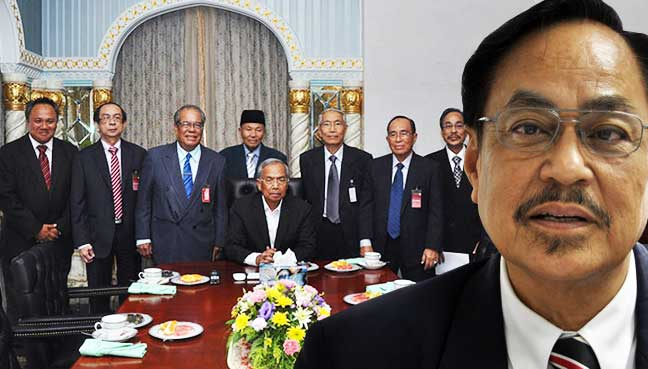 A-Journey-to-Merdeka-Sarawak-in-Malaysia
